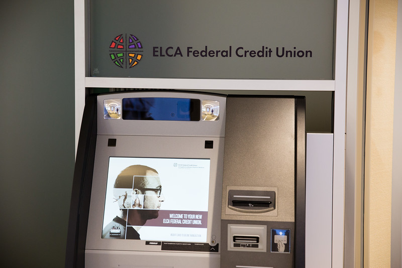 ELCA_Credit_Union_opening-0277.jpg