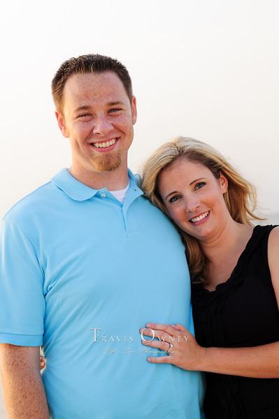 201100611 Chad and Megan 40.jpg