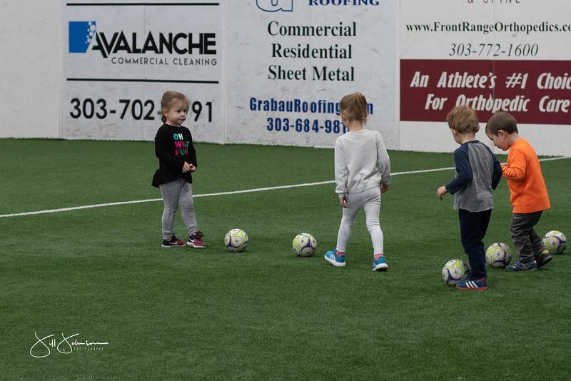 soccer-0360.jpg