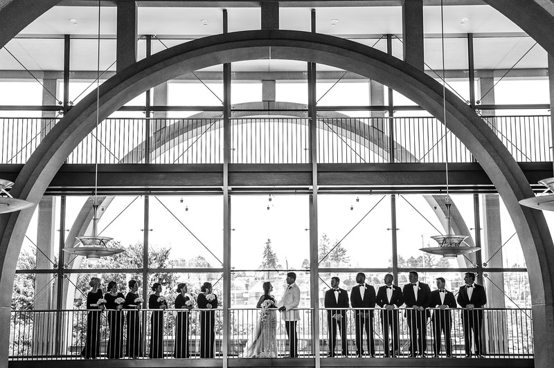 Everett Seattle monte cristo ballroom wedding photogaphy -0054.jpg