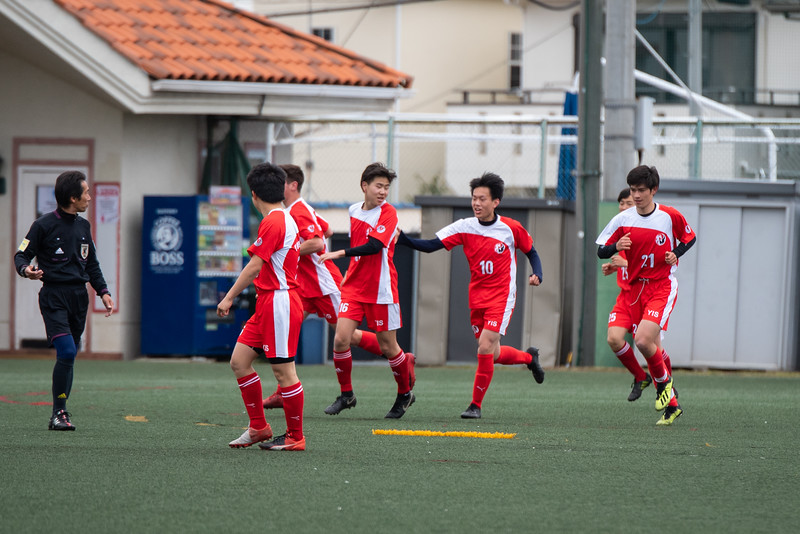 HS Boys Soccer-AISA Tournament-ELP_9921-2018-19.jpg