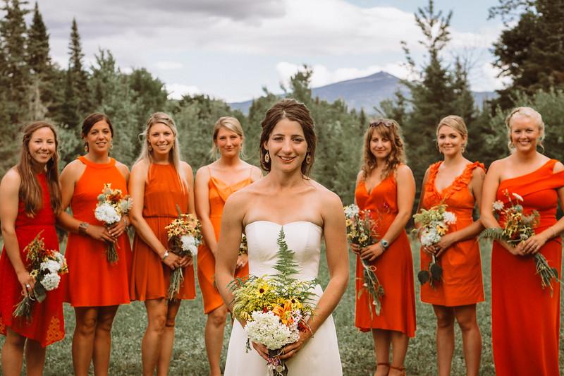 Adirondacks Lake Placid Saranac Lake Rustic Summer Wedding 0051.jpg