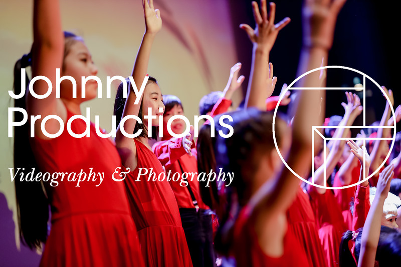 0036_day 1_SC junior A+B_red show 2019_johnnyproductions.jpg