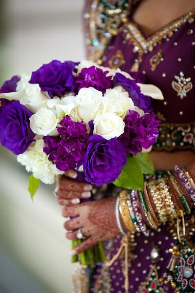 Shikha_Gaurav_Wedding-810.jpg