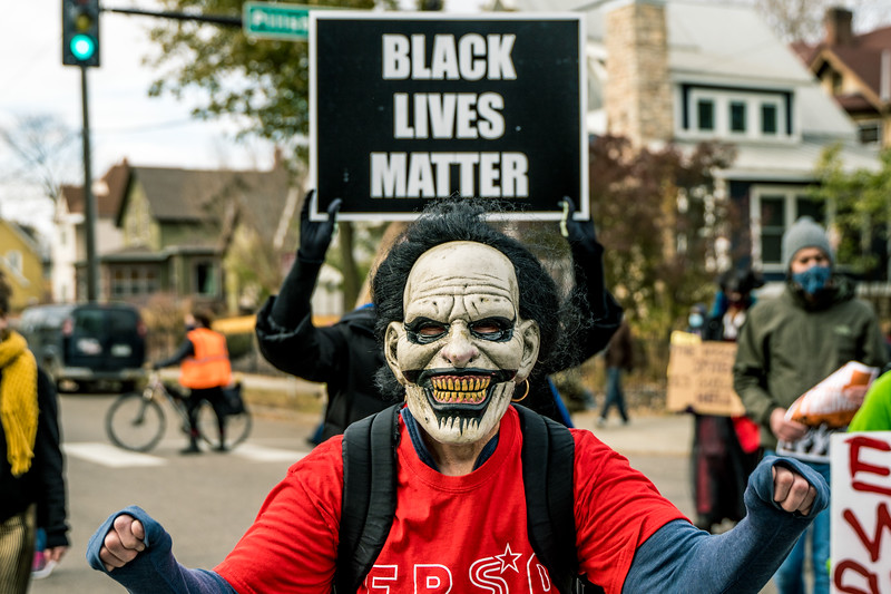 2020 10 31 MIRAC Halloween Dump Trump protest-32.jpg