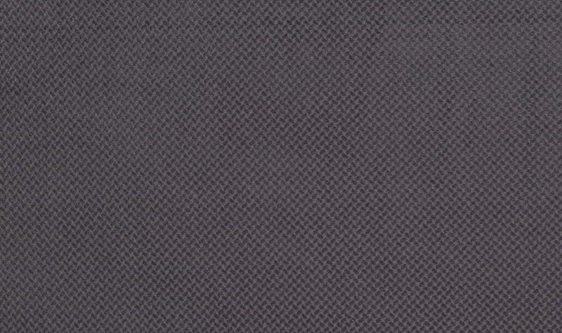 Luksor 2795.jpg