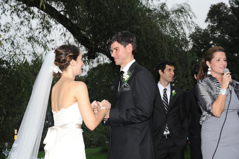 SA Wedding-164.JPG