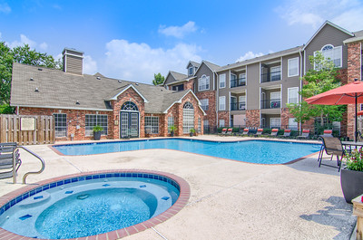 The Lexington Apartment Homes, Biloxi MS