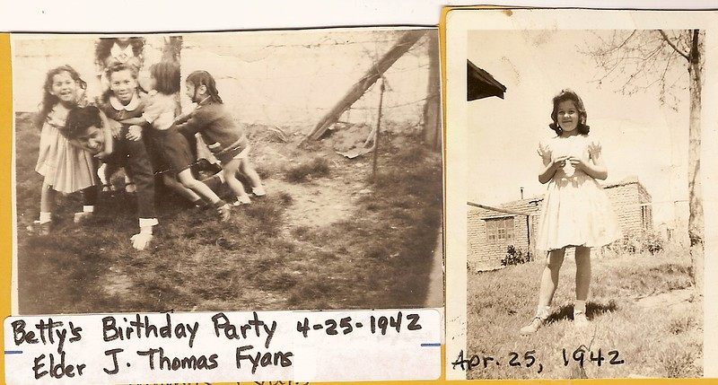 Betty's 10th Birthday Party  Elder Fyans underneath us.jpg