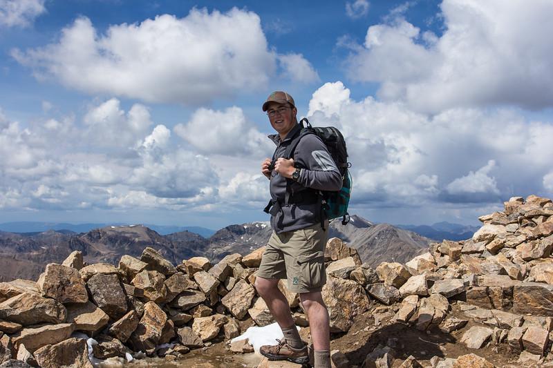 Mt Elbert Alex FB-7342.jpg