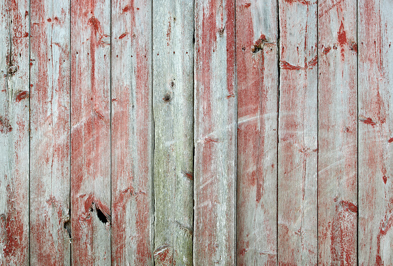 Barn Boards