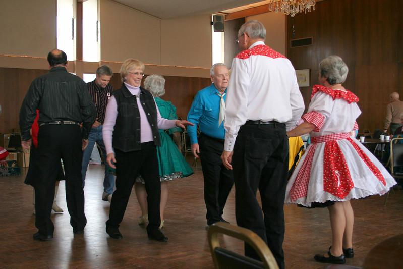 9326 Pioneer Squares Dance.jpg