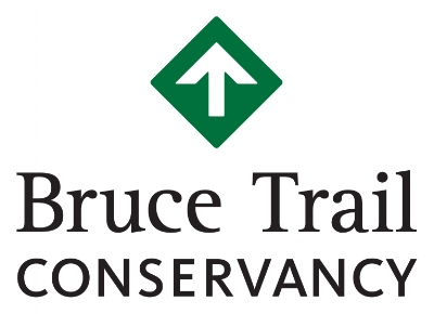 Best gifts for hikers: Bruce Trail Membership