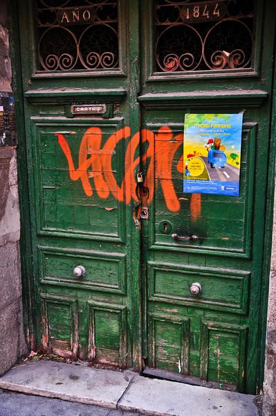 MadridDay1-19.jpg