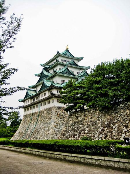 JAPAN - 2