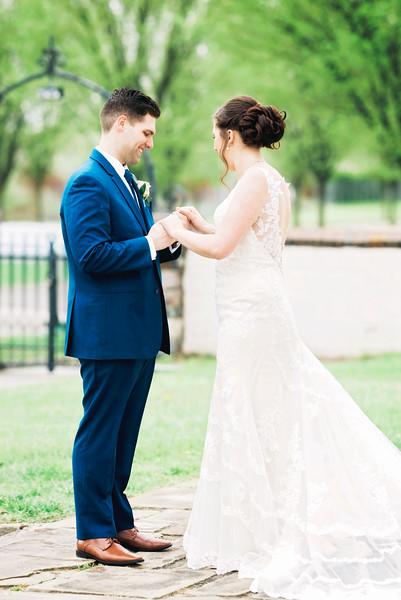 jamie-matt-wedding-at-packard-proving-grounds-intrigue-photography--142.jpg