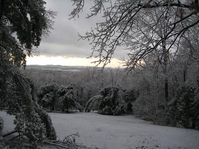 081212-13-Ice Storm