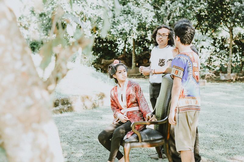 Teddy Sylvia Wedding-120.jpg