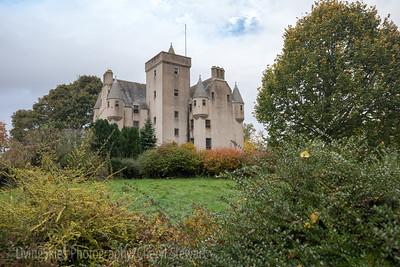 Scotland 2017