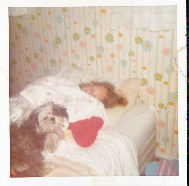 1975 Amy Utsi.jpg