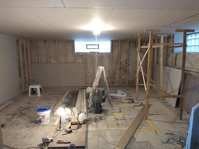 House Painter Bill's photos - House Painting Contractor in PA - Home ...