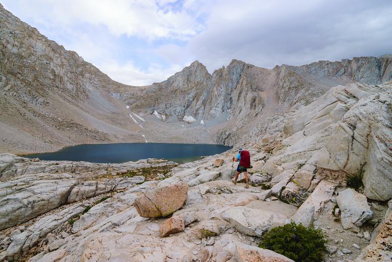 057-mt-whitney-astro-landscape-star-trail-adventure-backpacking.jpg