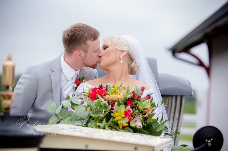 wedding00055.jpg