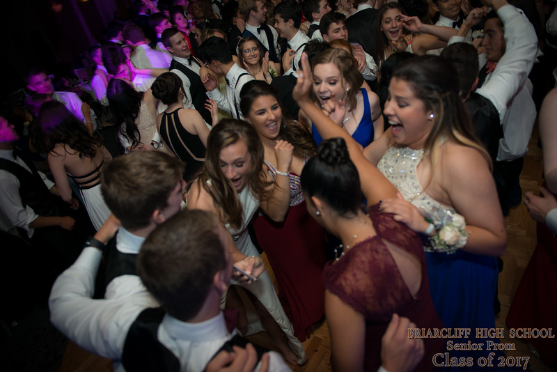 HJQphotography_2017 Briarcliff HS PROM-336.jpg