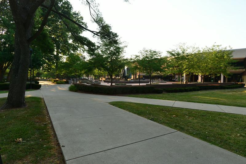 Memorial Student Center1252.jpg