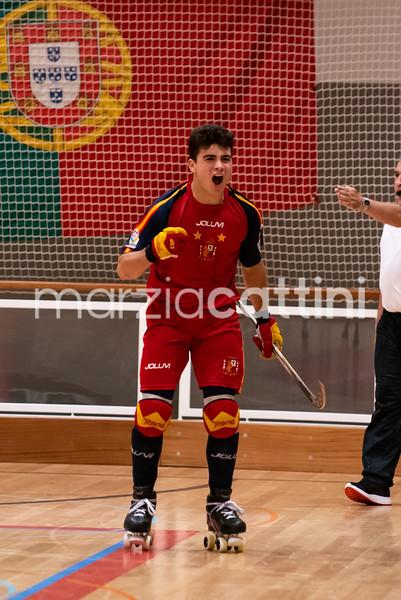 19-09-04-Spain-Italy6.jpg