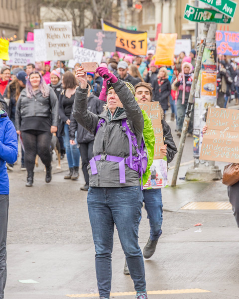 WomensMarch2018-635.jpg