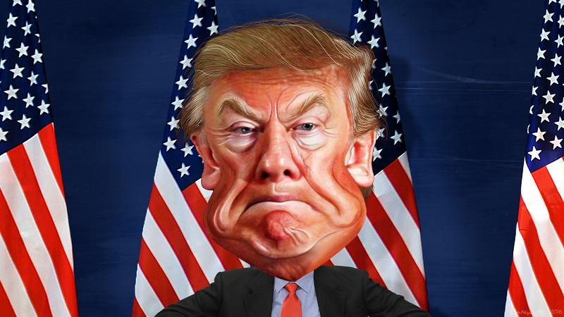 Trump_frowning.jpg