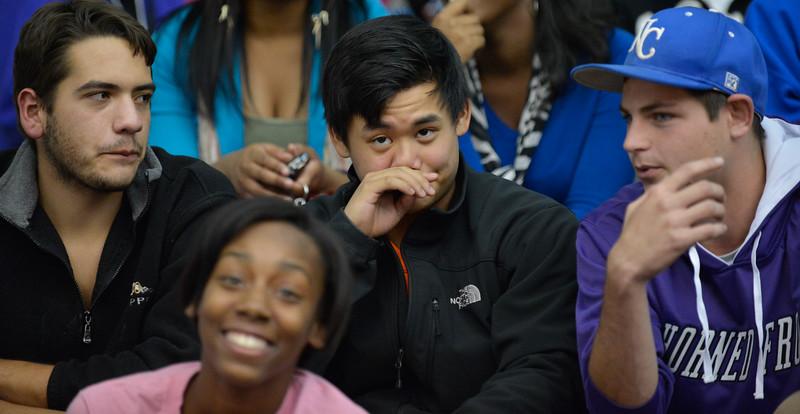 Basketball, Mens, Varsity, Arlington Heights,-21