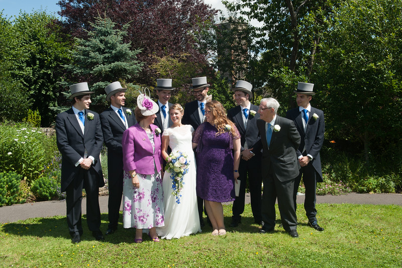 555-beth_ric_portishead_wedding.jpg