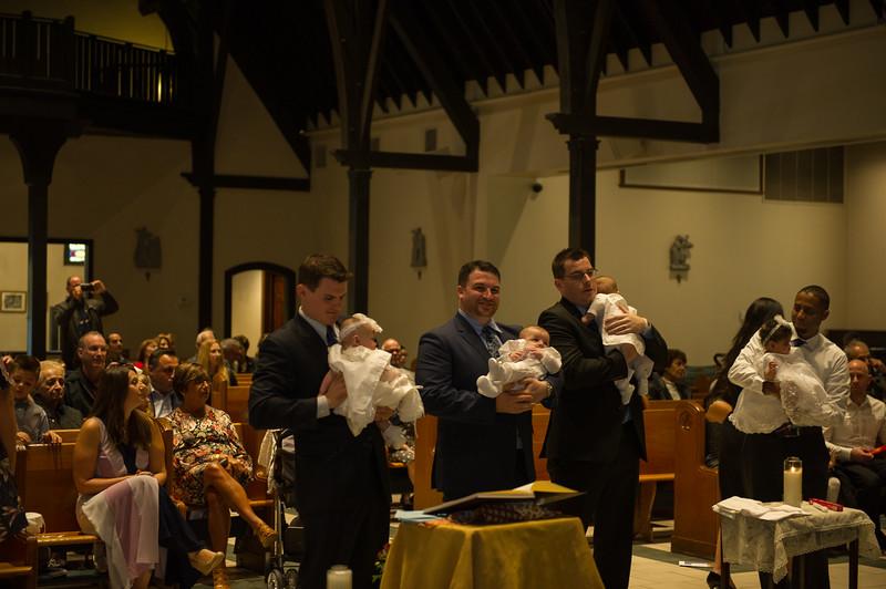 LGR Baptism-8833.jpg