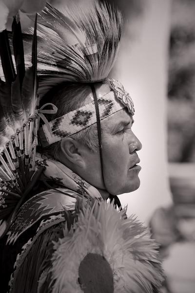 IMG_7111 Quapaw Chief - Fancy Dress B&W.jpg