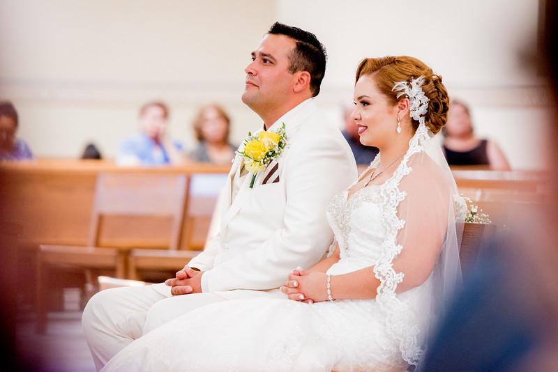 Maria-Alfonso-wedding-1277.jpg