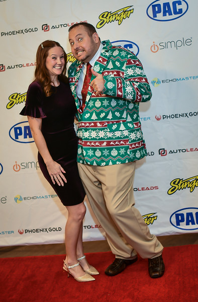 AAMP HOLIDAY PARTY 2019146.jpg