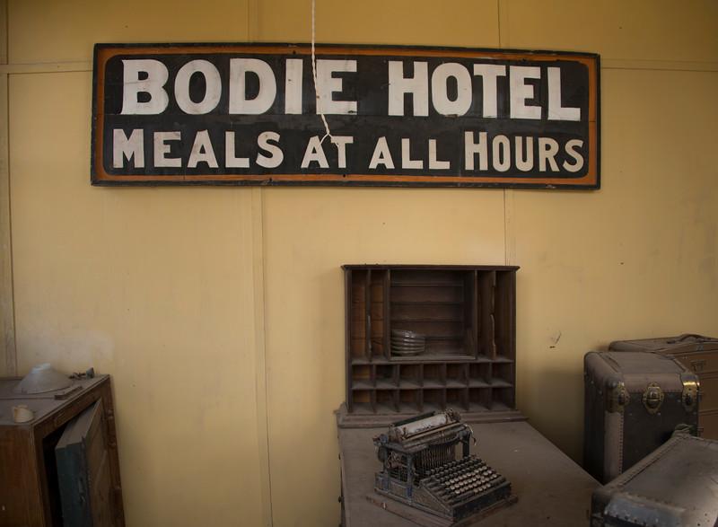 Bodie hotel meals.jpg (1 of 1).jpg