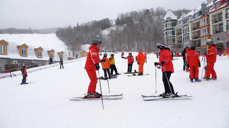 Mont-Tremblant-Quebec-Ski-School-01.jpg
