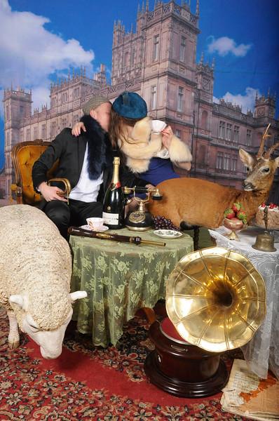 www.phototheatre.co.uk_#downton abbey - 443.jpg