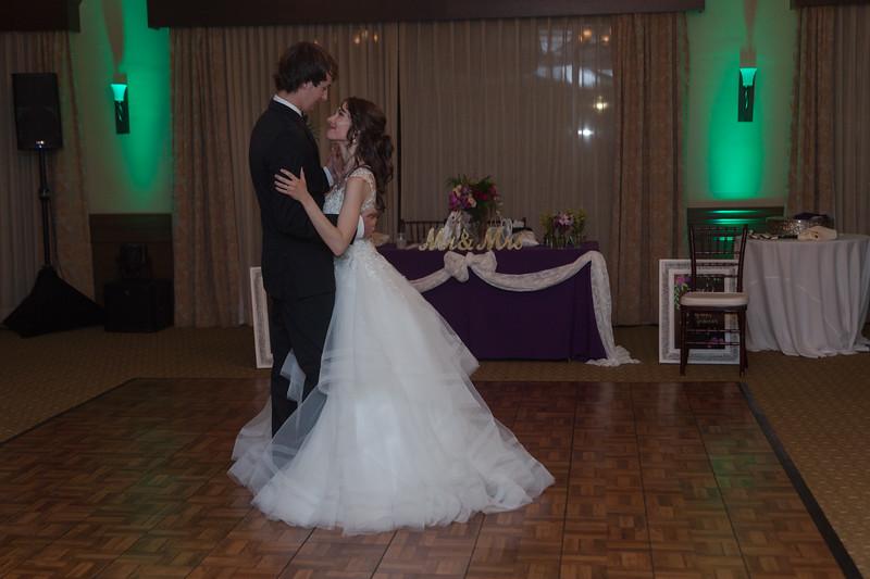 wedding2-199.jpg