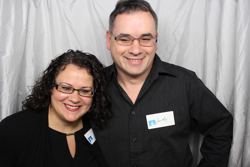 PhxPhotoBooths_Images_383.JPG