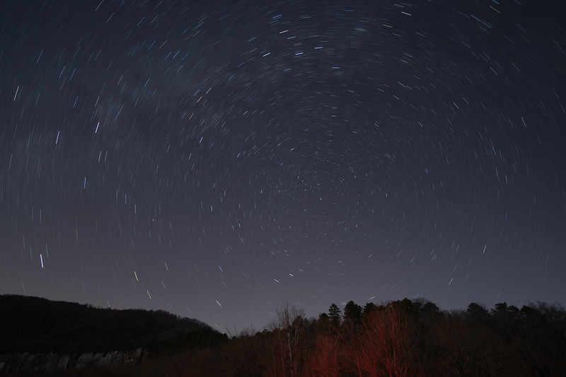 20191231-SteelCreek-StarParty-StarTrails-1.jpg