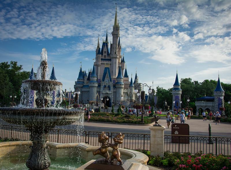 Disney World52.jpg