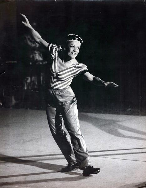 Dance_1489_a.jpg