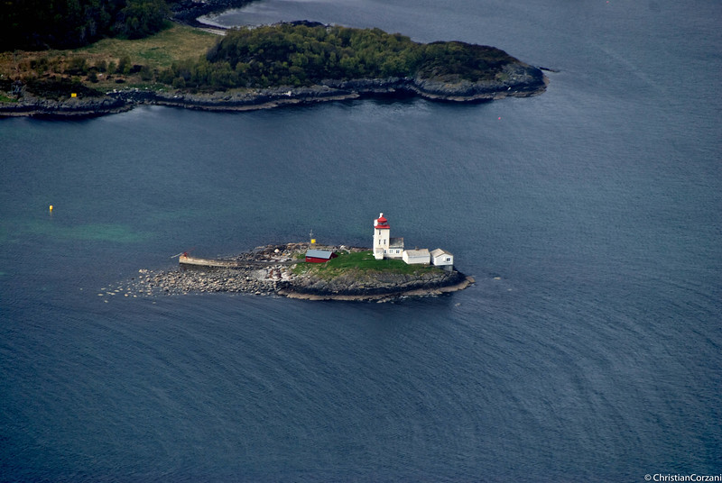 18052012-1799- Cap Nord 2012 - (1).jpg