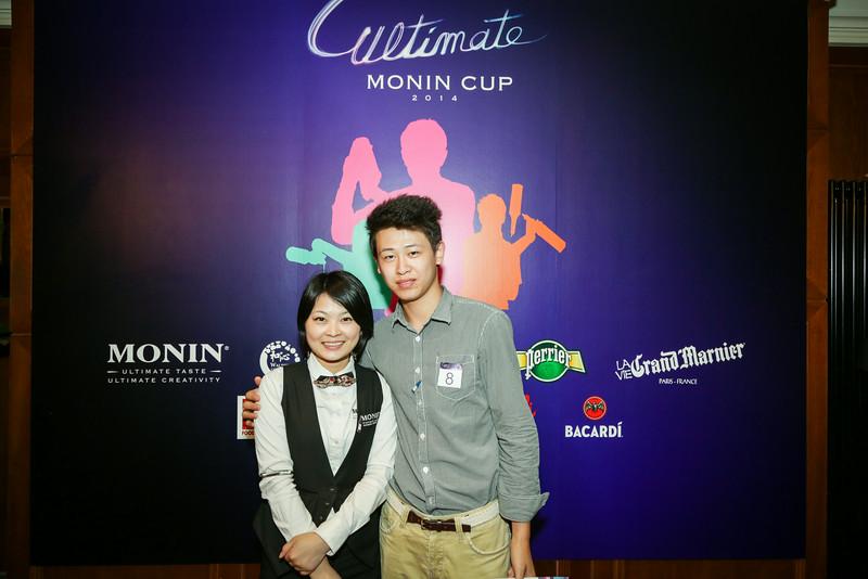20140805_monin_cup_beijing_0877.jpg