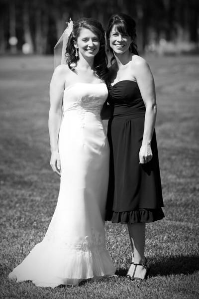 wedding-1050-2.jpg