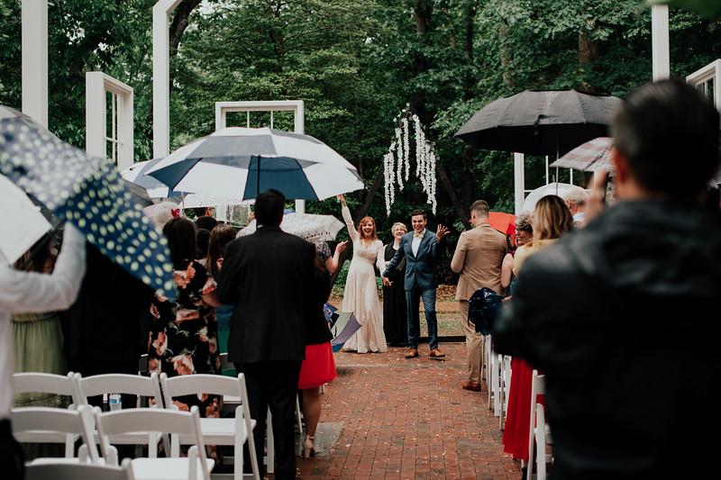 annie and brian wedding -485.JPG